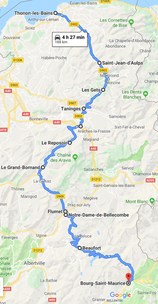 Thononsles_bains_Bourg_St_Maurice.png